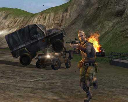 mercenariesscreen.jpg